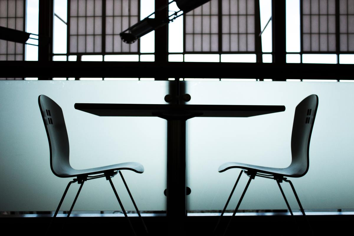 15 Tips & Tricks for Consultants Interviewing theirCustomers